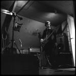 The Suitcase - Studio Leon's Farm 2