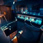 The Suitcase - Studio Trumpercussion 3
